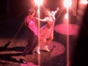Ven Daniel in Swing National Tour Dancers in Love